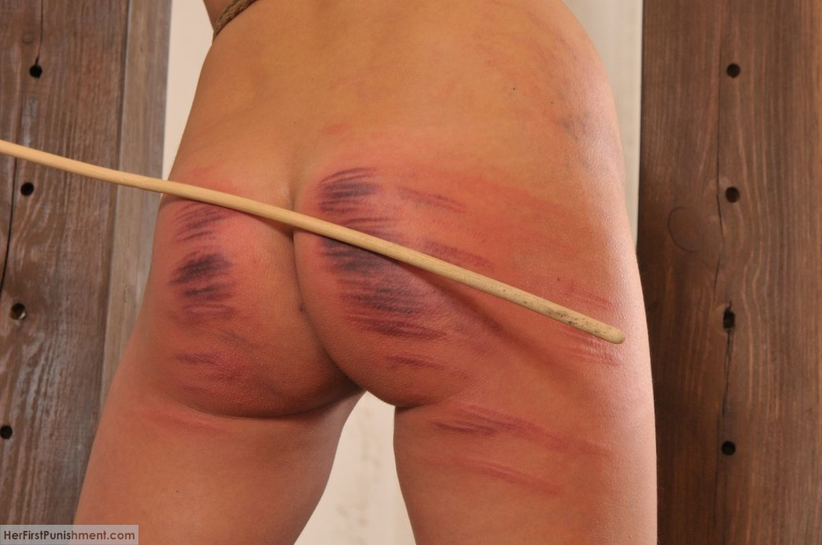 Looking for real amateur bondage free images