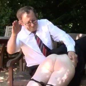 Sex indian big butt fuck pron videos xnxx download